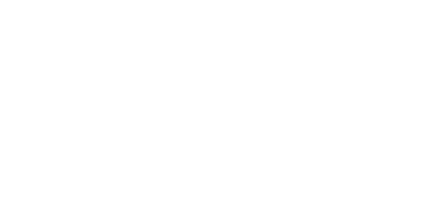 logo-ideo-wh
